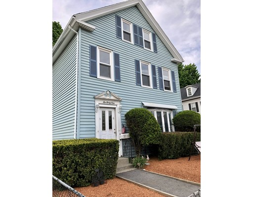 Worcester Homes for Sales   Mathieu Newton Sotheby\'s International ...