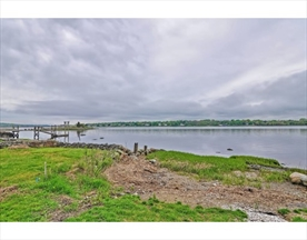 Property for sale at 27 Juniper Trail, Berkley,  Massachusetts 02779