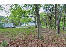 Property for sale at 00 Juniper Trail, Berkley,  Massachusetts 02779