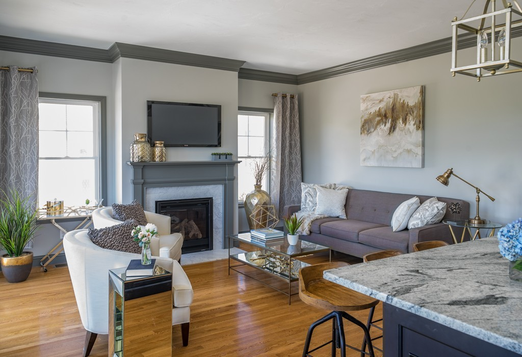 11 Olive St #11, Plymouth, Massachusetts