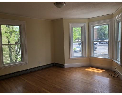 Worcester Homes for Rentals   Mathieu Newton Sotheby\'s International ...