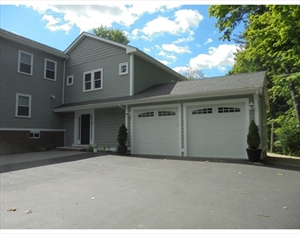 11 Broadway  is a similar property to 11 Crystal Dr  Stoneham Ma