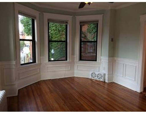 552 Tremont, Boston, MA 02118