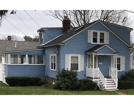 Photo: 2 Pelican Ave., Worcester, MA