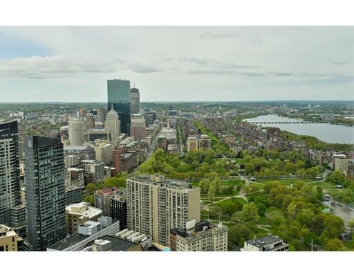 1 Franklin #5201, Boston, MA Photo #2
