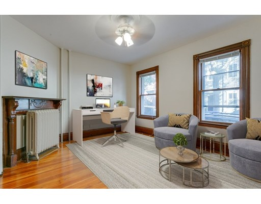 8 Cordis St., Boston, MA 02129