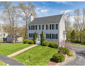 25 Pear Tree Rd  is a similar property to 26 Scotland Heights  Haverhill Ma