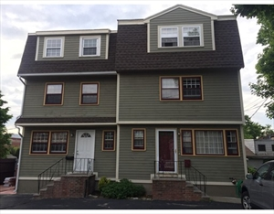 43-45 Rowland St  is a similar property to 142-144 Pleasant St  Marblehead Ma