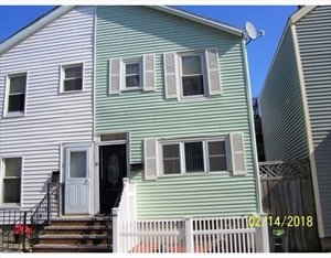 10 Knowlton St  is a similar property to 7 Sunapee Ln  Boston Ma