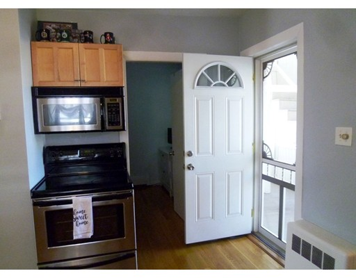 Picture 5 of 34 Almont St Unit 1 Medford Ma 1 Bedroom Condo