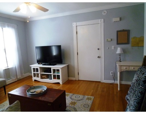 Picture 9 of 34 Almont St Unit 1 Medford Ma 1 Bedroom Condo