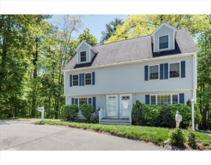 59 Nevins Rd 59 is a similar property to 74 Pond St  Methuen Ma