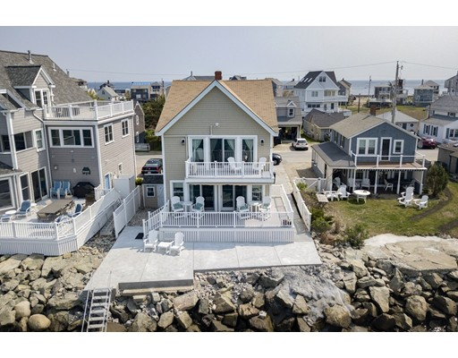 78 Lighthouse Rd, Scituate, Massachusetts