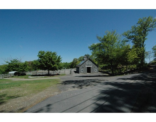 Photo: 600 Cobb Hill Road, Athol, MA