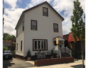 96 Broadway  is a similar property to 79 Derby St  Somerville Ma