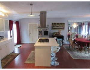 701 Boston Rd  is a similar property to 7 Moosewood St  Billerica Ma