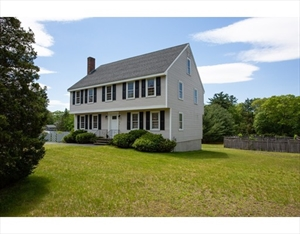 4 Tomahawk Drive  is a similar property to 136 Andover St  Wilmington Ma