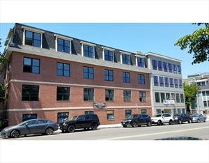 57 L Street 11 is a similar property to 488 Dorchester Ave  Boston Ma