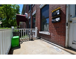 1753 Commonwealth Ave  is a similar property to 40 Manthorne Rd  Boston Ma