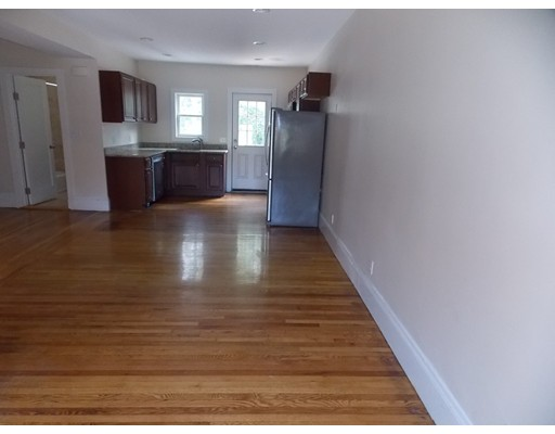 32 Academy Hill Road, Boston, MA 02135