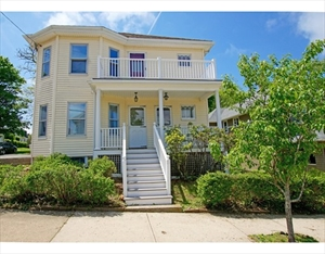 27 Whitney Ave 1 is a similar property to 8 Chestnut St  Beverly Ma