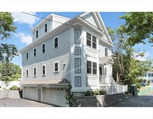 3 Gem Ave 0 is a similar property to 288 Marginal  Boston Ma