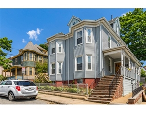 79 Glenwood Road  is a similar property to 79 Derby St  Somerville Ma