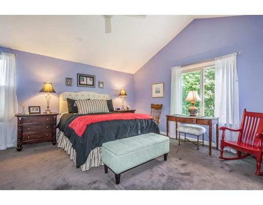 Picture 13 of 69 Morse St Unit 69 Watertown Ma 2 Bedroom Condo