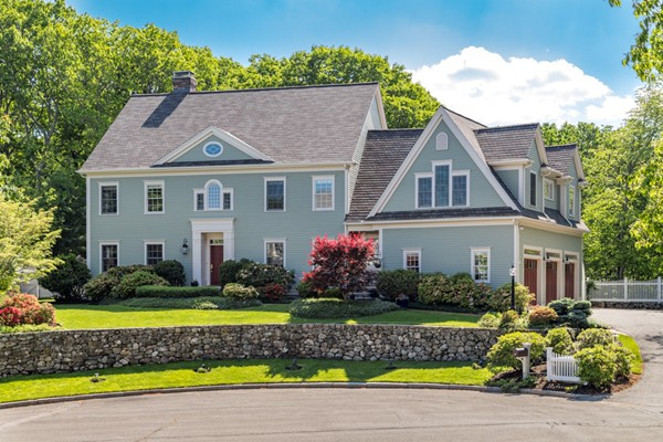 winchester homes for sale gibson sotheby s international realty