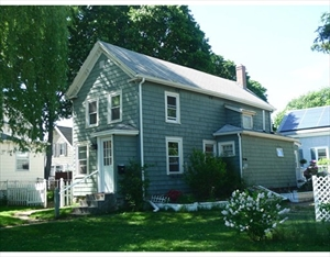 140 Grove St  is a similar property to 179 Derby Rd  Melrose Ma