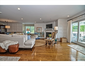 3 Pirmi Ln 9 is a similar property to 14 Old Nugent Farm Rd  Gloucester Ma