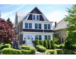 629- 631 Fellsway  is a similar property to 28 Cherry  Medford Ma