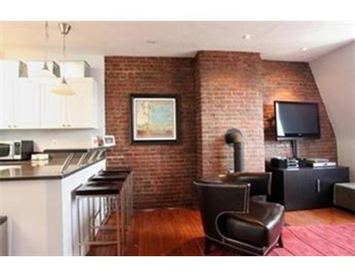 468 Massachusetts Ave, Boston, MA 02118