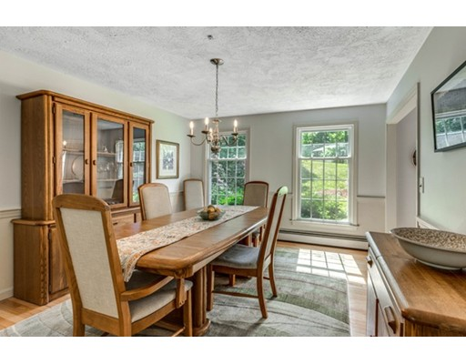 Picture 5 of 31 Tuttle Dr  Acton Ma 4 Bedroom Single Family