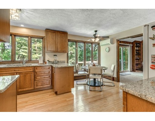 Picture 6 of 31 Tuttle Dr  Acton Ma 4 Bedroom Single Family