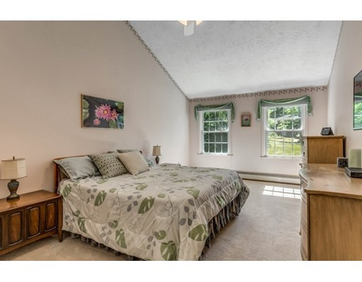 Picture 11 of 31 Tuttle Dr  Acton Ma 4 Bedroom Single Family