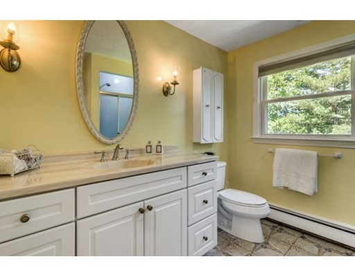 Picture 12 of 31 Tuttle Dr  Acton Ma 4 Bedroom Single Family