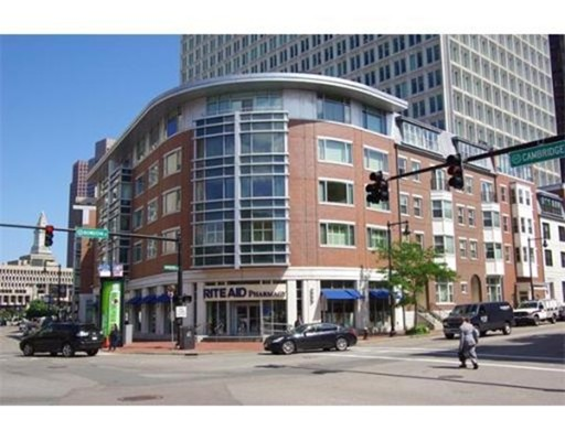 10 Bowdoin St, Boston, MA 02114