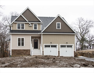 63 Altamount  is a similar property to 45 Forest St  Saugus Ma