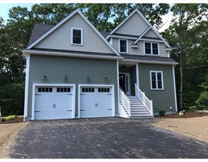 65 Altamount Ave.  is a similar property to 45 Forest St  Saugus Ma