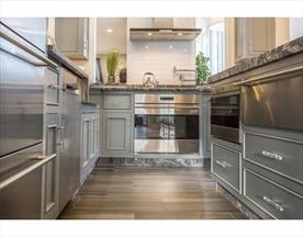 Property for sale at 100 Canton Street, Easton,  Massachusetts 02356