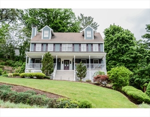 5 Memory Ln  is a similar property to 21 Shumway Cir  Wakefield Ma