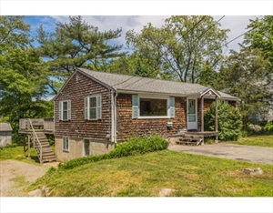 9 Thurston Point Road  is a similar property to 480-A Washington St  Gloucester Ma