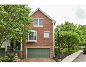 346 Boylston St C is a similar property to 287 Langley Rd  Newton Ma