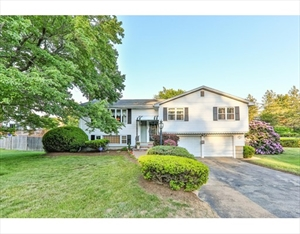 280 Greenlodge St  is a similar property to 35 Ware St  Dedham Ma