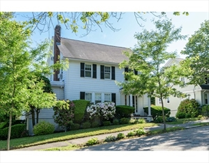18 Somerset Rd  is a similar property to 11 Hyslop Road Ext  Brookline Ma