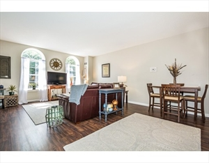 100 Boatswains Way 111 is a similar property to 200 Captains Row  Chelsea Ma