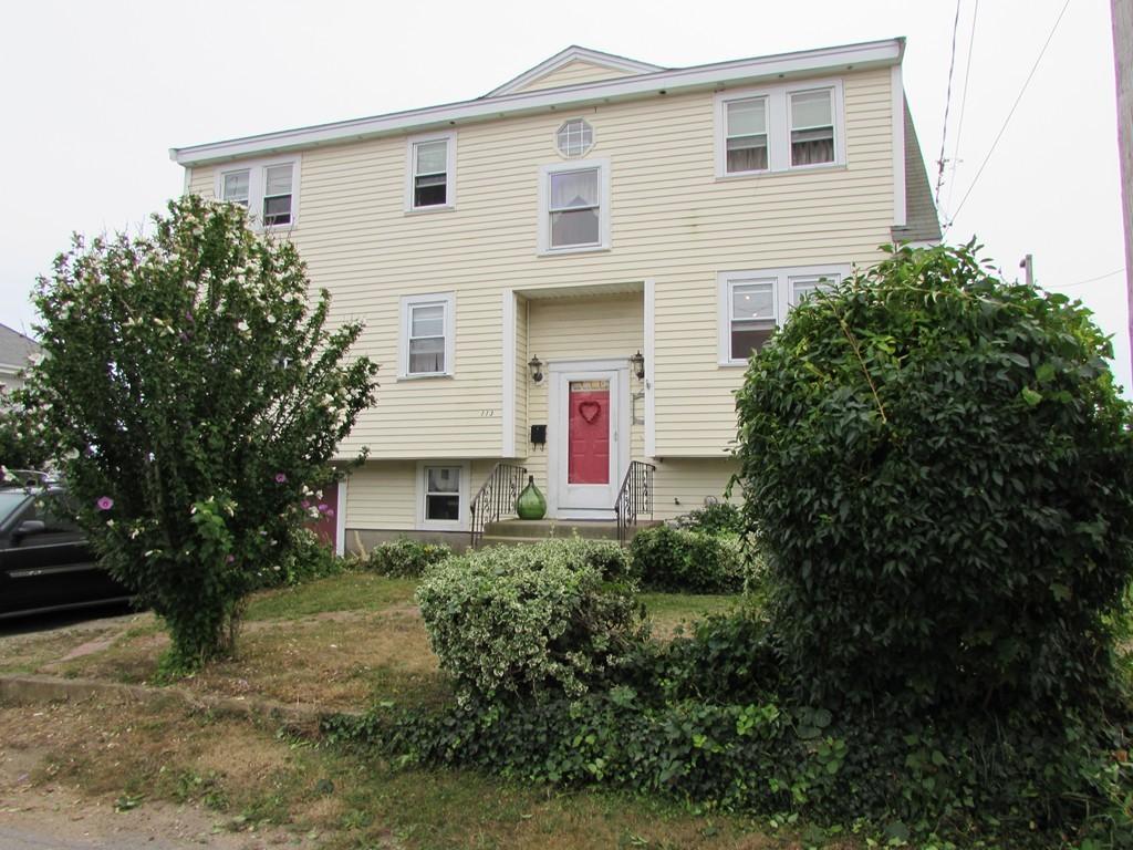 113 Edgewater Rd, Hull, Massachusetts