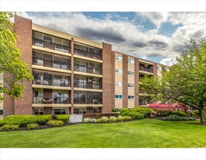 68 Main St 44C is a similar property to 61 Wright  Stoneham Ma