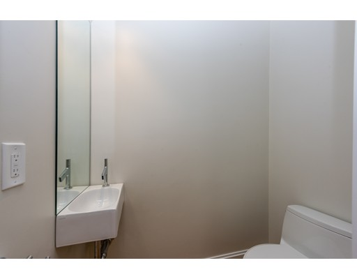 Picture 12 of 47 Wallace St Unit 2 Somerville Ma 4 Bedroom Condo